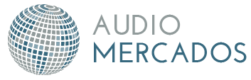 Audio mercados