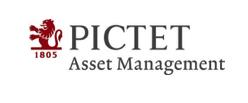 Pictet AM
