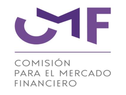 Cancelación de la inscripción de Intervalores Corredores de Bolsa