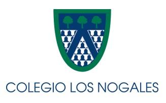 Mejores Colegios de Colombia 2018: Colegio Los Nogales