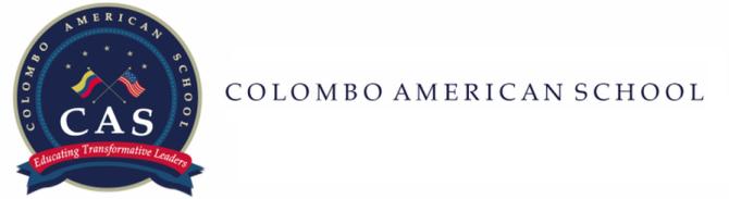 Mejores Colegios de Colombia 2018: Colegio Nuevo Colombo Americano