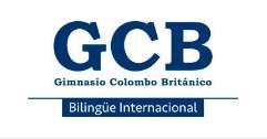 Mejores Colegios de Colombia 2018: Gimnasio Colombo Británico