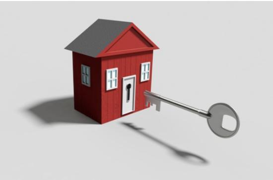 ¿Puedo posponer el pago de mi crédito hipotecario?