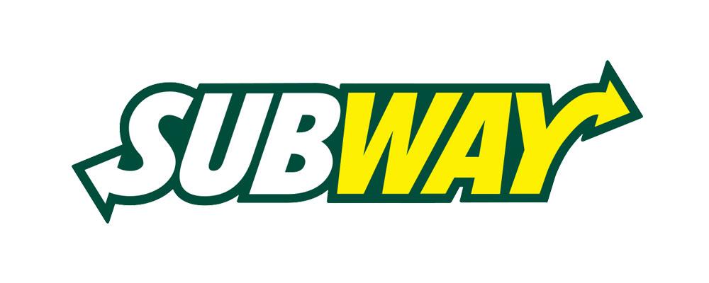 Franquicias más destacadas en Colombia: Subway