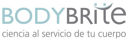Franquicias más destacadas en Colombia: Body Brite