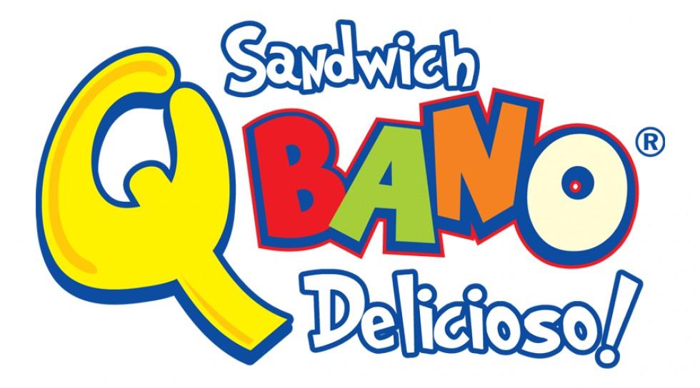 Franquicias más destacadas en Colombia: Sandwich Qbano