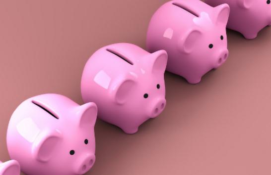 ¿Cómo abrir cuenta de ahorro en Banco Estado?