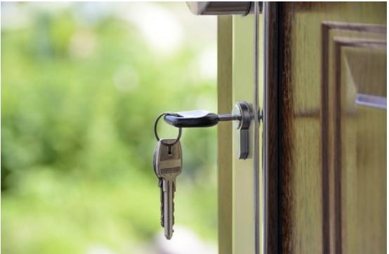 ¿Cómo comprar una casa con subsidio DS1?