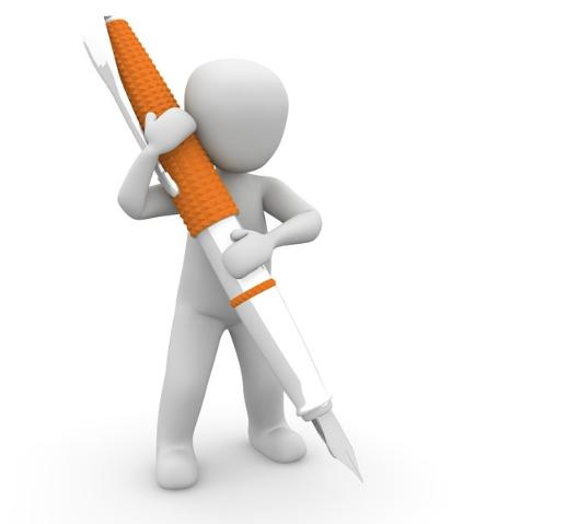 Pasos para obtener un crédito hipotecario: proceso de formalización