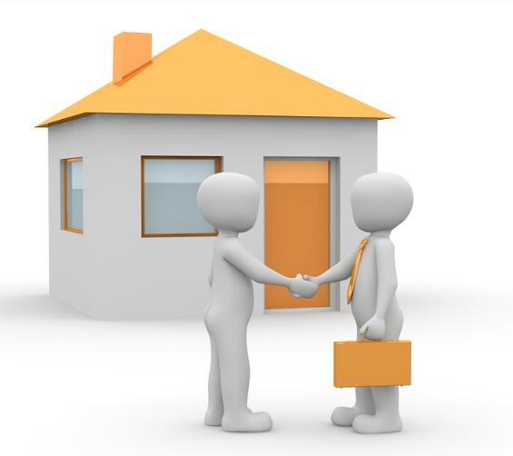 Pasos para obtener un crédito hipotecario: proceso de inscripción