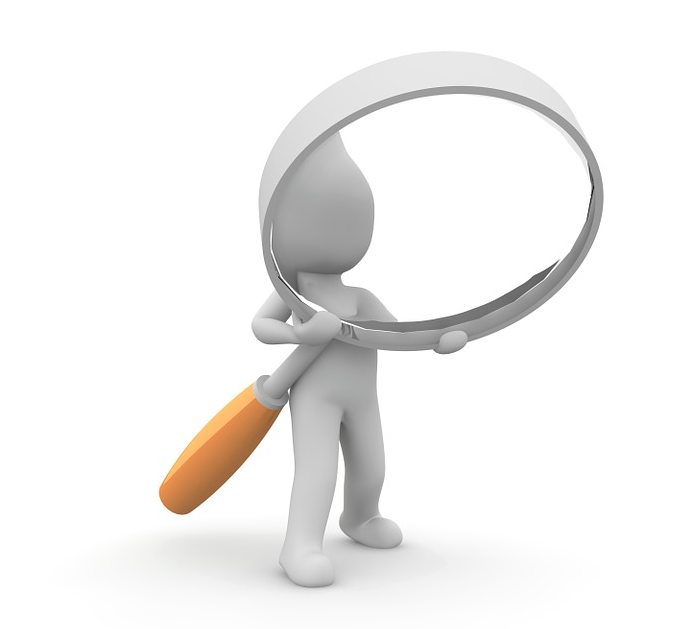 Pasos para obtener un crédito hipotecario: proceso comercial