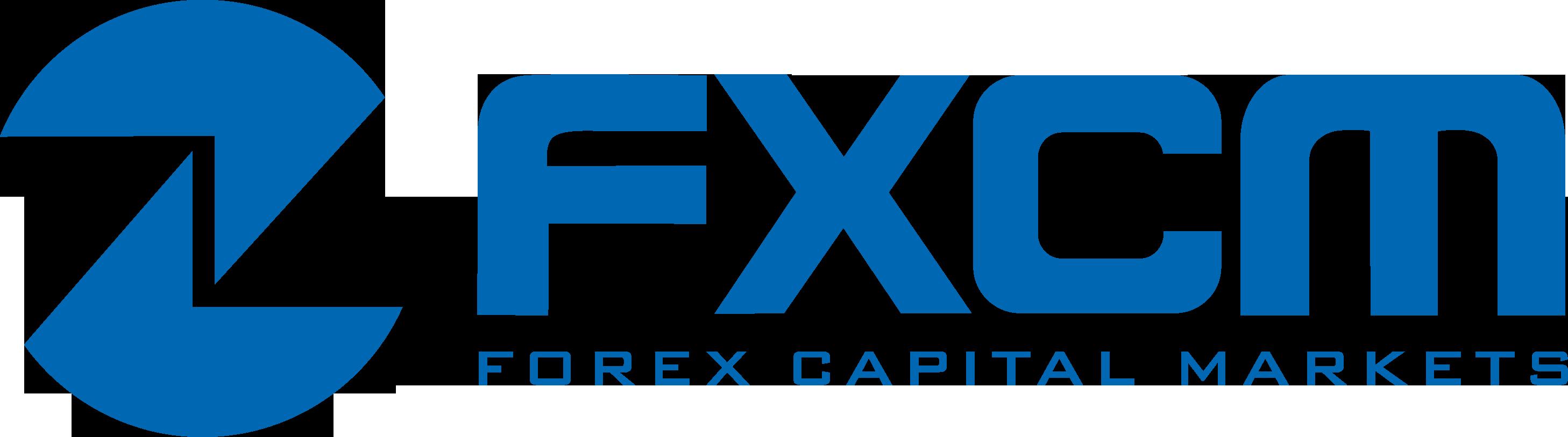 Listado de principales brokers regulados por la fca: fxcm
