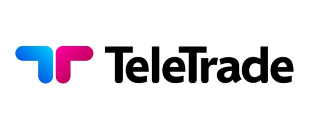 Listado de principales brokers regulados por la fca: teletrade
