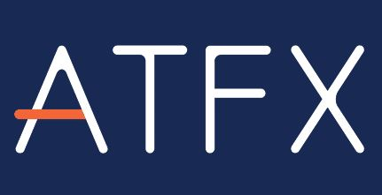 Listado de principales brokers regulados por la fca: atfx