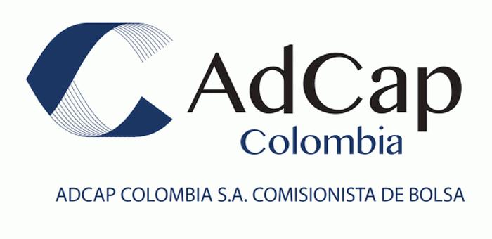 AdCap Colombia