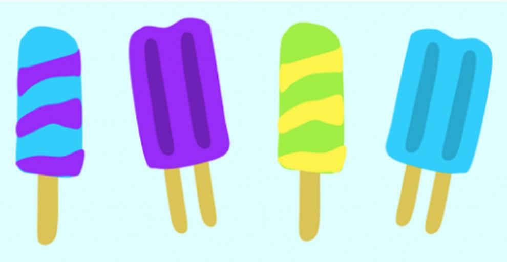 Promoción de verano de Raisin