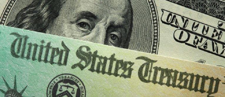 ¿qué es un bono bullet?
