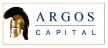Argos logo Rankia