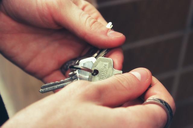 claves-comprar-para-alquilar-inmueble