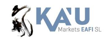 KAU Markets