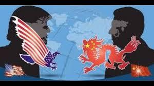 ¿Cómo podríamos definir una guerra comercial?