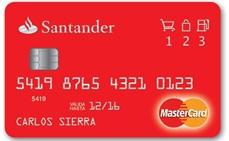 Mejor tarjeta para viajar al extranjero - Citi Banamex Clásica, Oro y Platino