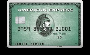 Mejores tarjetas de crédito para viajar al extranjero