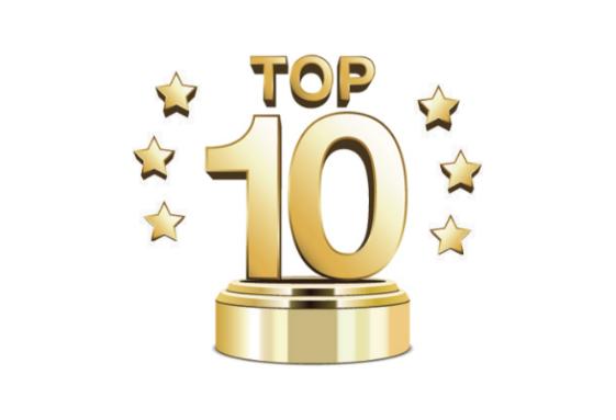 Ranking de las empresas más grandes del mundo por facturación