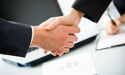 Prestaciones básicas a las que tienes derecho si eres outsourcing