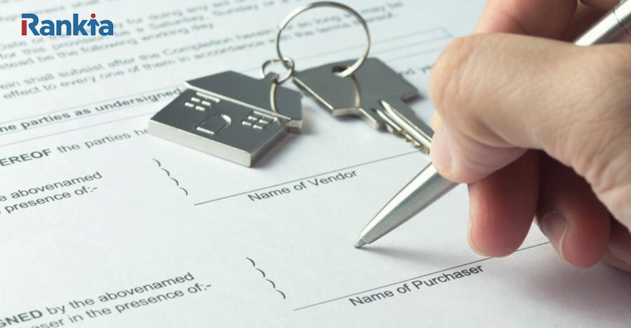 Documentación para tramitar tu crédito hipotecario