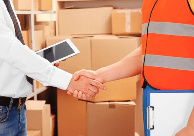 Reducir costos de empresa: negocia con tus proveedores