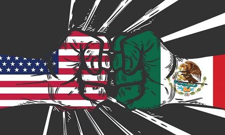 Gracias a Trump, subirían los precios de los seguros en México