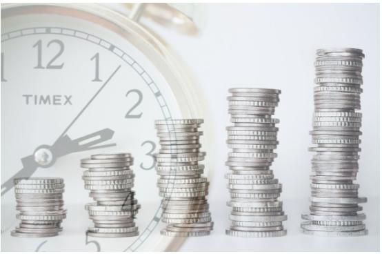 ¿Cómo se calcula el valor cuota de un fondo mutuo?