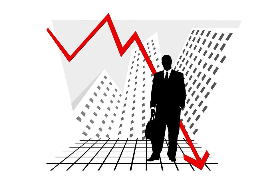 Clave para tener éxito en el mercado forex: Apalancamiento