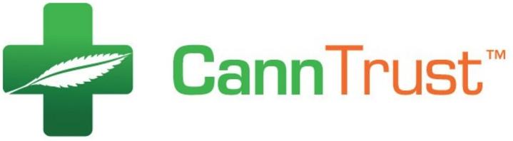 Cann Trust