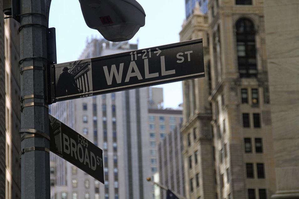 Clave para tener éxito en el mercado forex: Horario