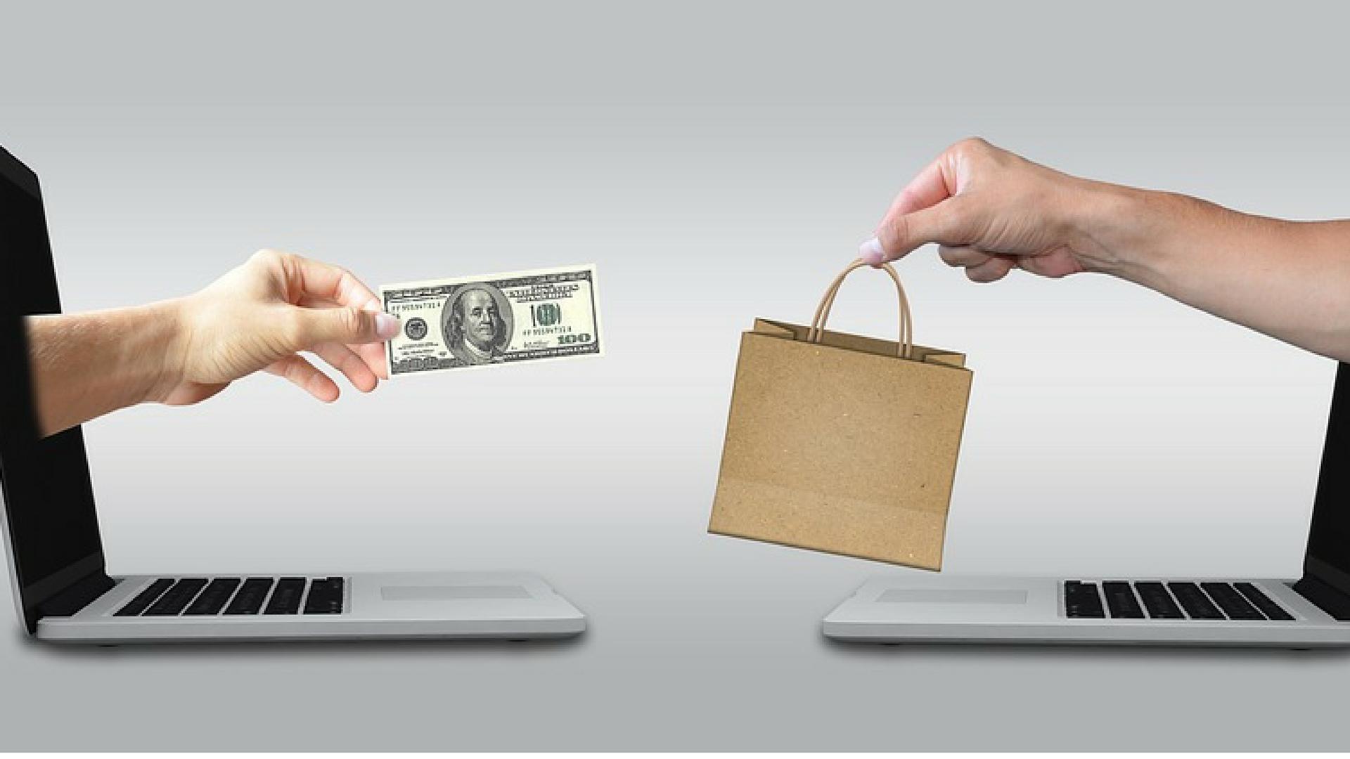 ahorrar en tus compras online