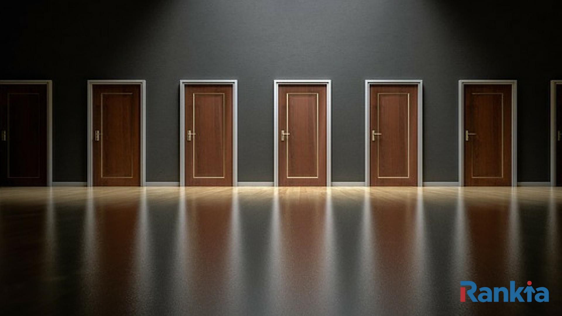 encontrar hipoteca paso a paso
