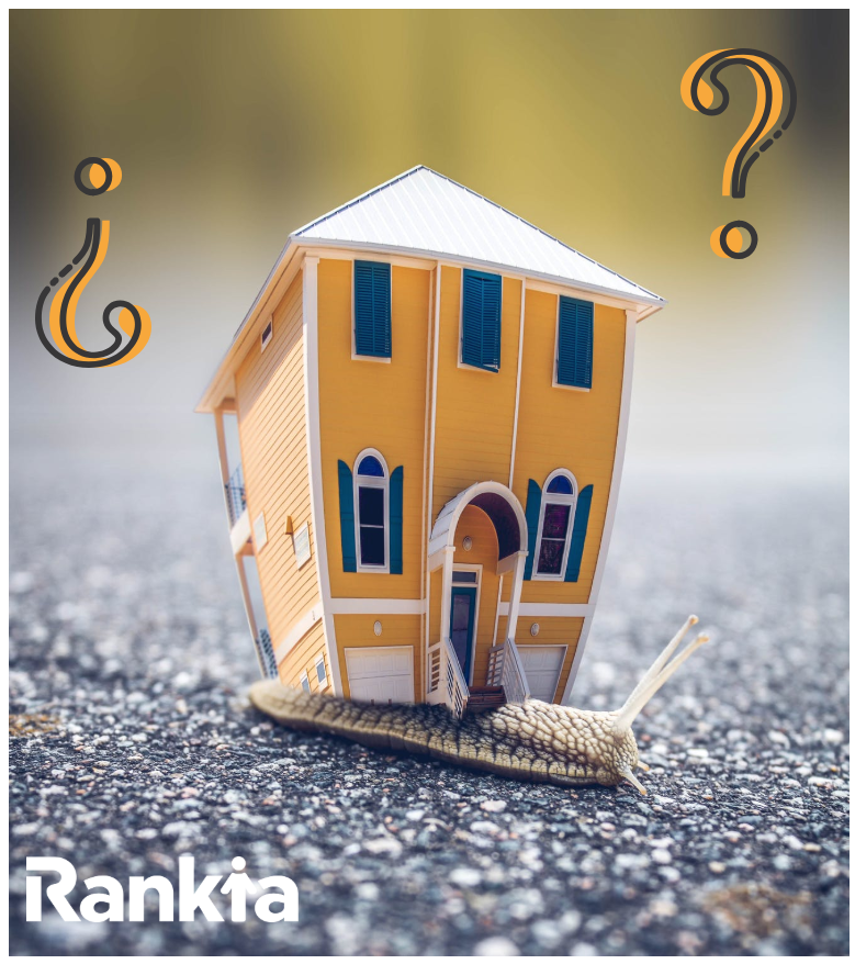 Hipotecas poco conocidas