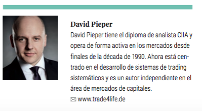 david pieper