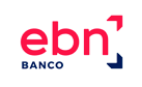 EBN logo Rankia