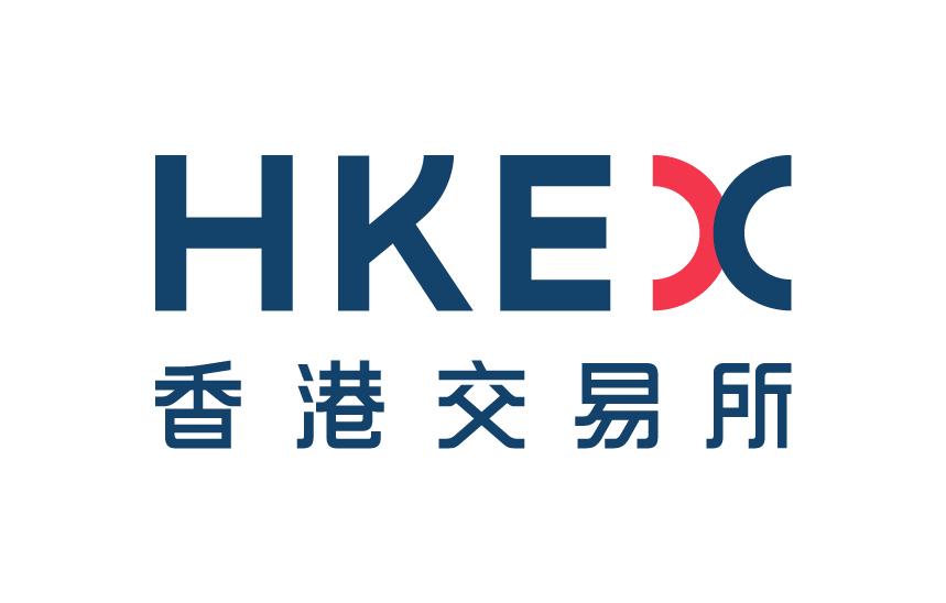 bolsa de hong kong logo