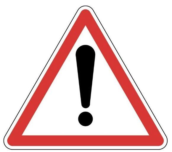¿Qué riesgos tienen las posiciones cortas y posiciones largas?