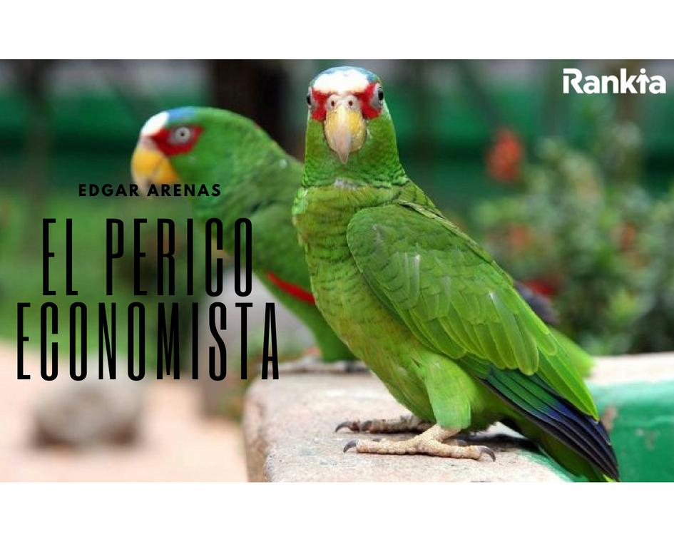 Inversión, diversificacion, horizonte, Edgar Arenas, Rankia