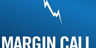 Realizando Operaciones En Cuenta Margen Llamada De Margen Margin -