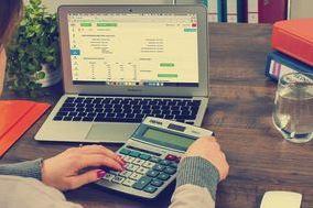 ¿Cuál es el objetivo de un estado de flujos de efectivo?