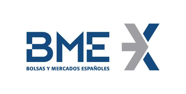 logo bme