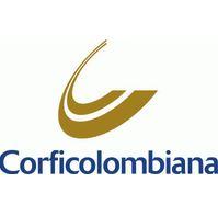 Corficolombiana: Inicia emisión de acciones