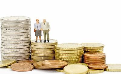 Nueva Ley de pensiones modifican el sistema de pensiones en el Estado de México
