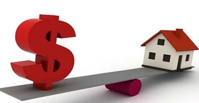 Para qué sirven los avalúos inmobiliarios